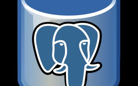 database_postgres